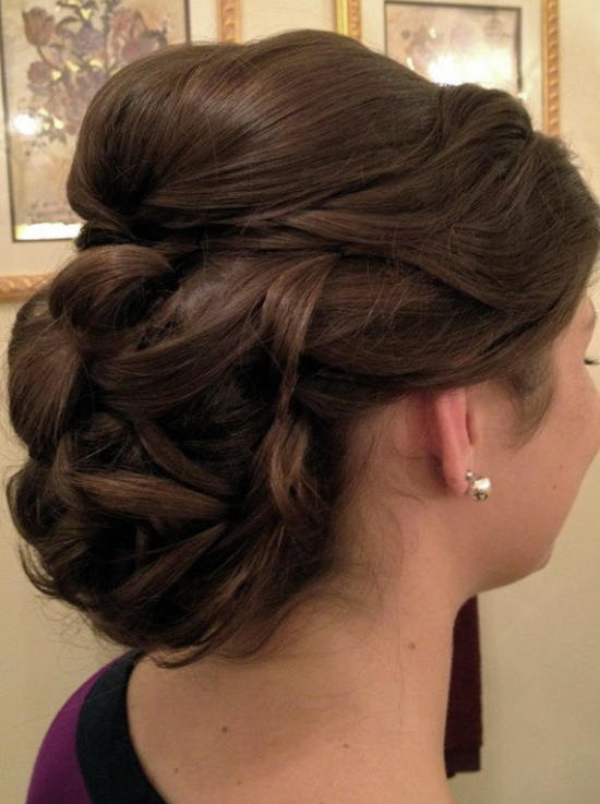 Wedding-Hairstyle-4-061413.png