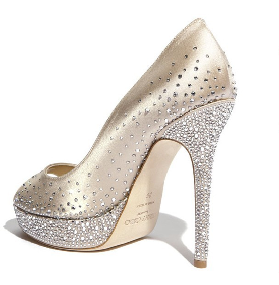 Diy Bling Wedding Shoes Wedding Shoes Bling up Your