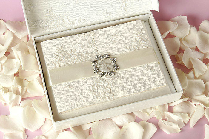 best 25 couture wedding invitations ideas on pinterest elegant besides couture invitations houston wedding invitations wedding - Couture Wedding Invitations
