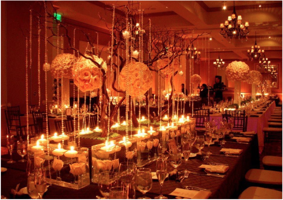 wedding ideas_22