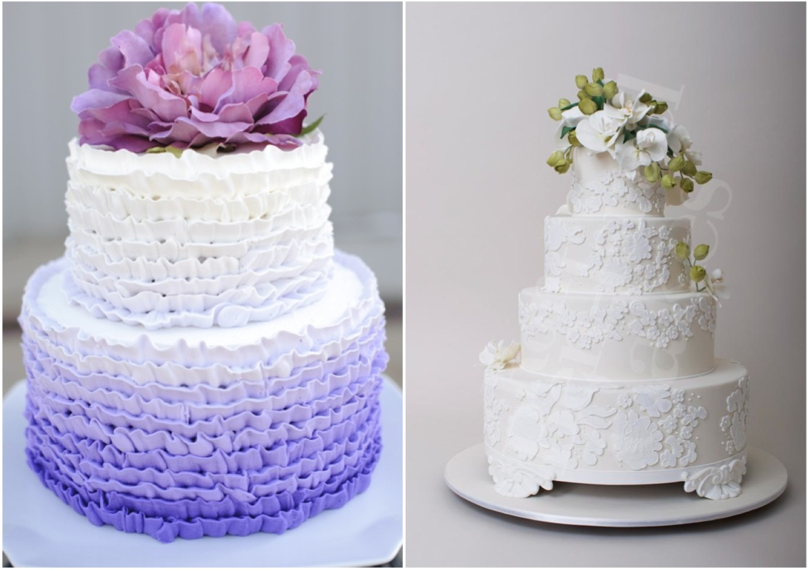 Ron Ben Israel Cakes submited images