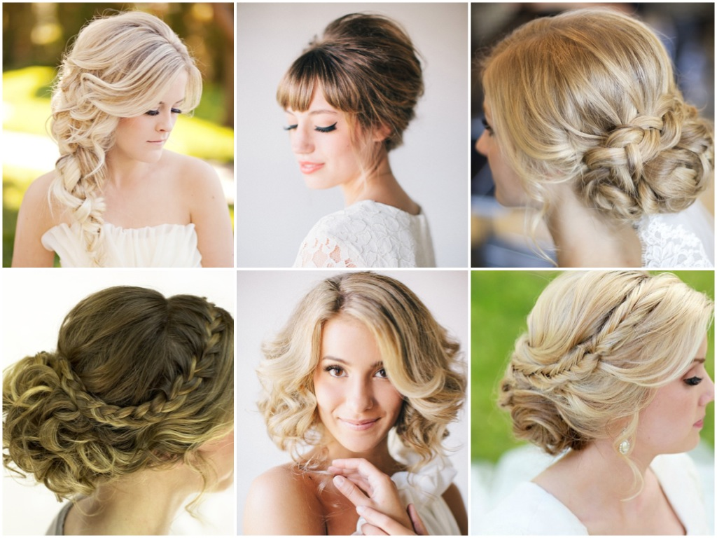 Spotlight on stephanie brinkerhoff fabulous wedding for Blow out karlsruhe