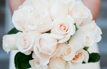 Editors' Pick: 28 Glamorously Gorgeous Bridal Bouquets