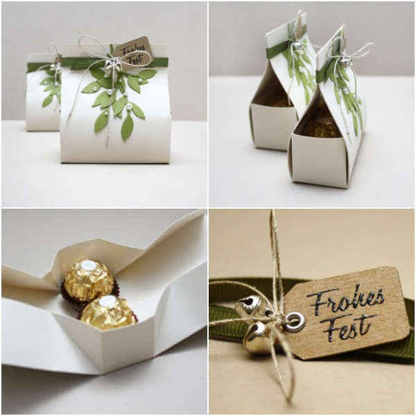 Unusual Wedding Gifts Pinterest : Leave Your Guests Happy: Crazy, Creative Wedding Favors
