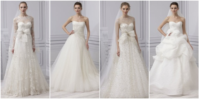 Monique-Lhuillier-Weddind-Dresses