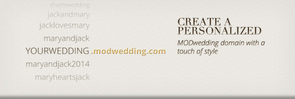 TB-wedding-website-domain