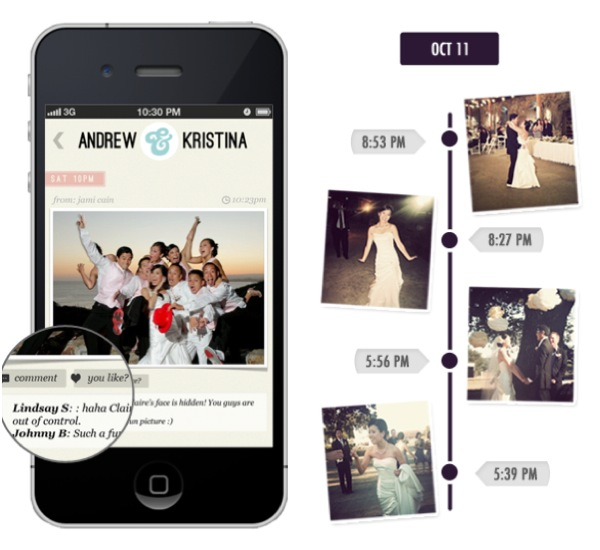 Wedding-apps-1-052713