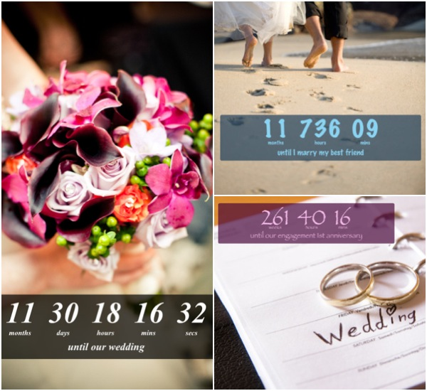 Top Wedding Apps Every Bride Must Have