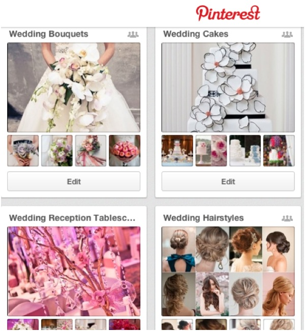 wedding-apps-5-052713