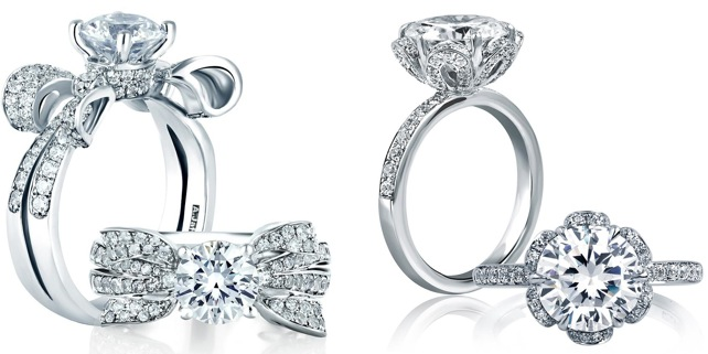 A-Jaffe-Engagement-Rings-Feature-062513