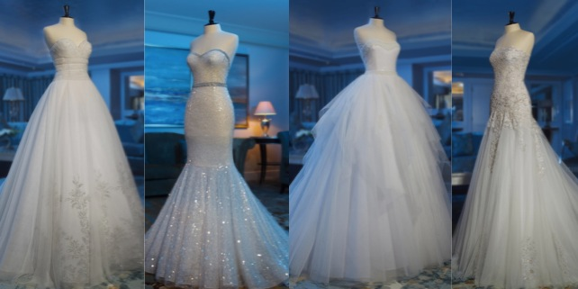 More On Abed Mahfouz Wedding Dresses Feature 061213