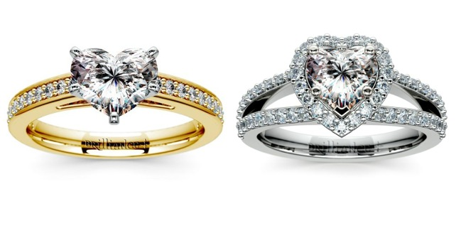 Engagement-Rings-Feature-061813