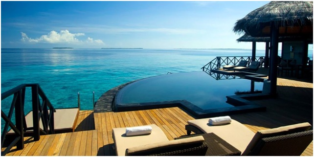 Honeymoon-Destination-Maldives-Beach-House-Iruveli-Feature-060713