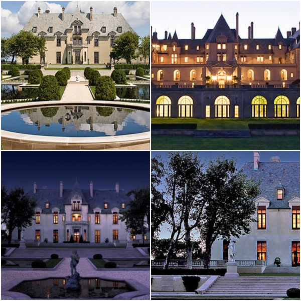 Wedding venues long island ny castle upscale african american wedding venues long island ny castle oheka castle a royal long island wedding venue modwedding junglespirit Image collections