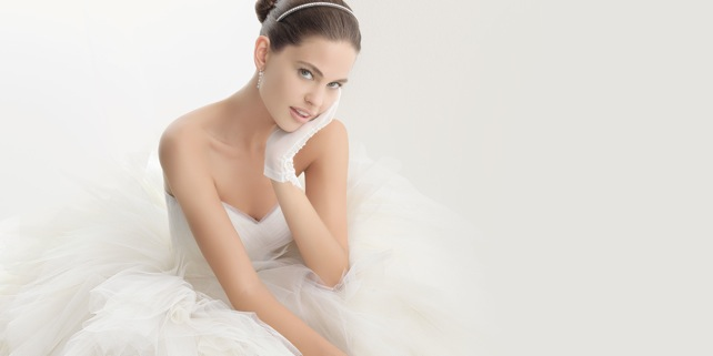 Ball-Gown-Rosa-Clará-Wedding-Dresses-Feature-070513