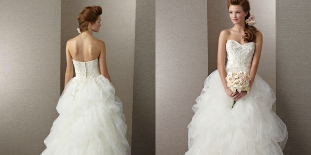 Claudine-for-Alyce-Bridal-Wedding-Dresses-Feature-062813