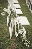 Photographer: Angela Anderson Photography, Floral Design: Lauren Chitwood Events