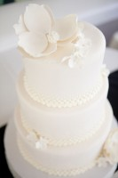 Photographer: Daylight Photography, Wedding Cake: For the Love of Cake