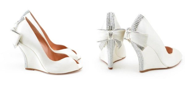 Aruna-Seth-wedding-shoes-feature-081913