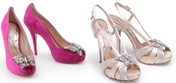 Aruna-seth-wedding-shoes-feature-82113