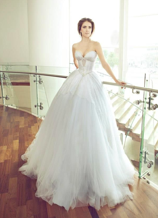 on pinterest 10 utterly gorgeous wedding dresses 2013 modwedding