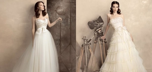 Papilio-wedding-dress-2013-feature-083013