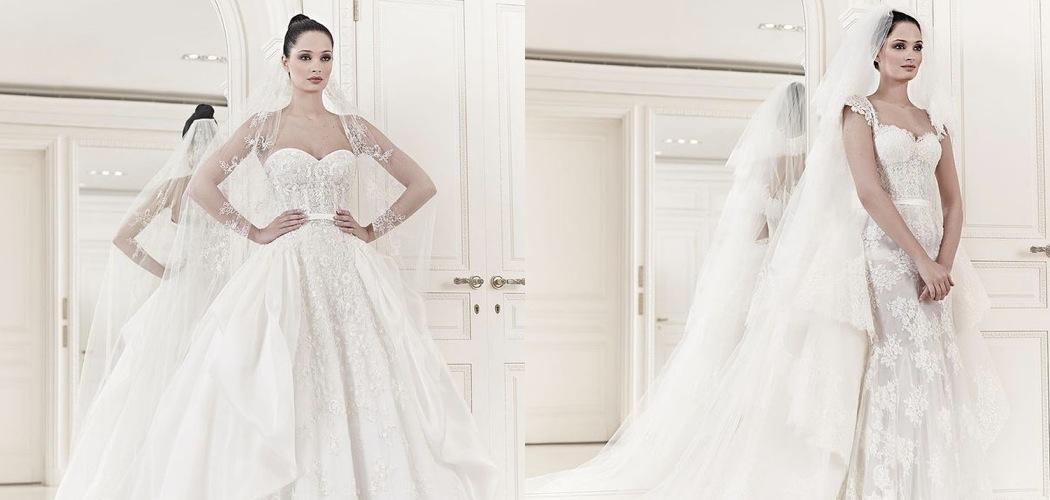 Zuhair-Marad-Wedding-Dresses-Feature-8-12-13