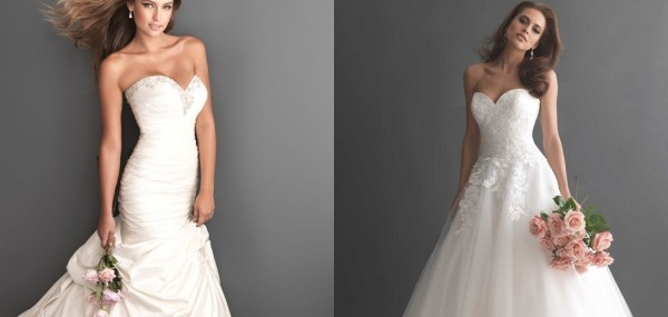 allure-bridals-wedding-dresses-feature-082813