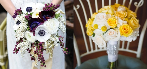 bridal-bouquet-feature-8-7-13