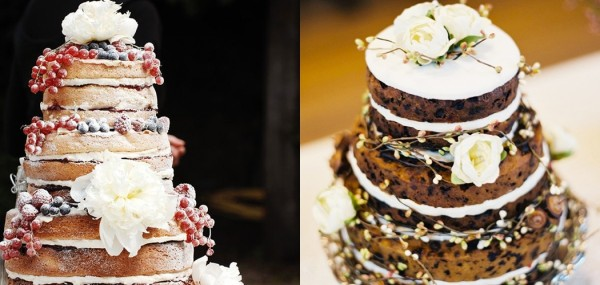 naked-wedding-cakes-feature-082813