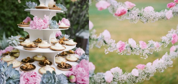 pink-wedding-dessert-table-feature-082913