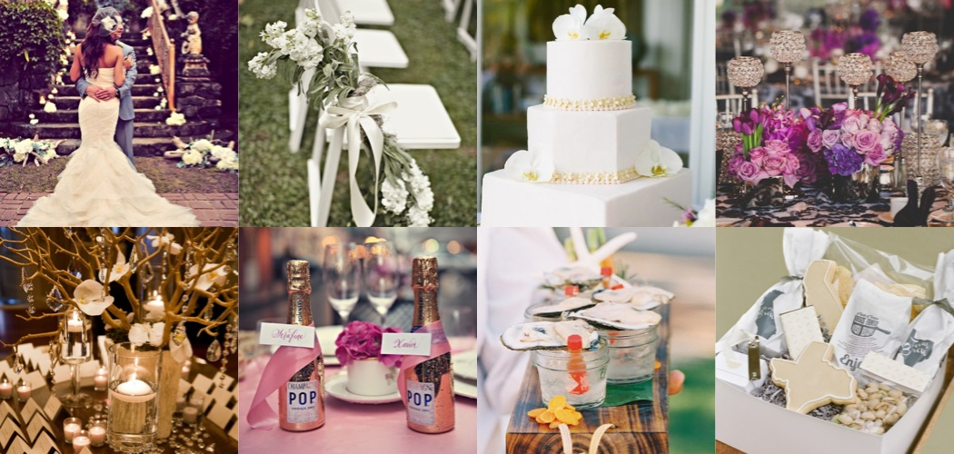 Ten Biggest Wedding Expenses To Put A Hole In Your Pocket