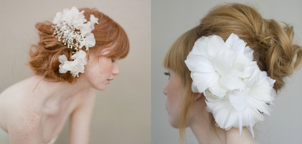 updo-wedding-hairstyle-feature-81613