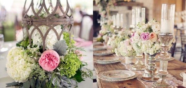 vintage-wedding-centerpiece-feature-082913