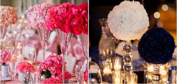 wedding-centerpiece-ideas-feature-090513