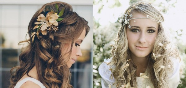 wedding-hairstyle-feature-090613