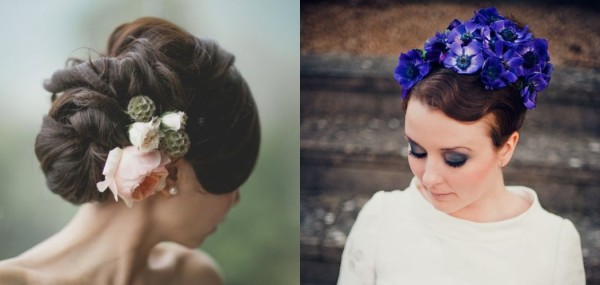 wedding-hairstyle-updos-090413
