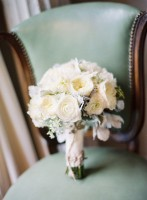 Photographer: Anne Robert Photography, Floral Design: Holly Heider Chapple Flowers LTD