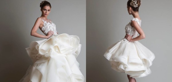 Krikor-Jabotian-wedding-dress-feature-0904113