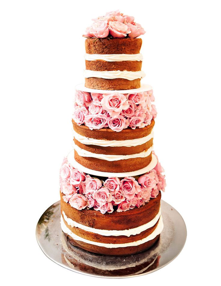Naked-wedding-cake-ideas-1-091413