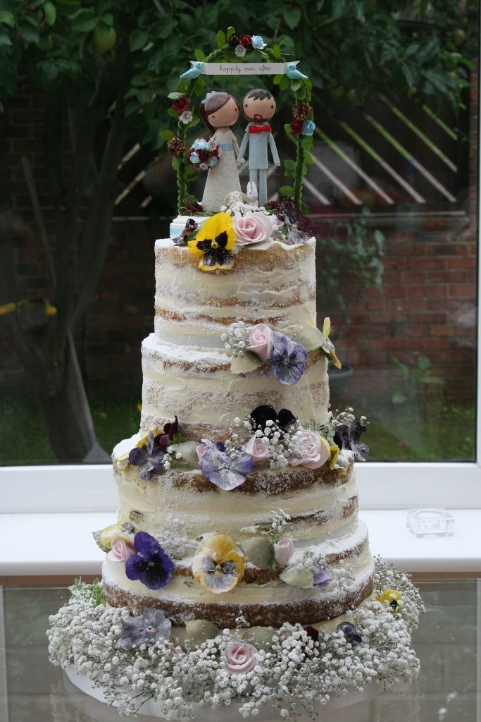 Naked-wedding-cake-ideas-10-091413