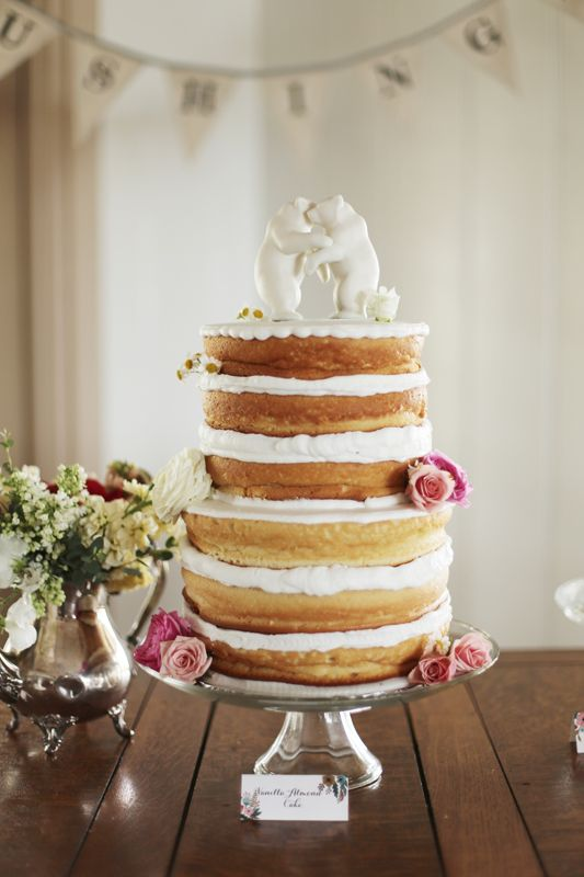 Naked-wedding-cake-ideas-11-091413