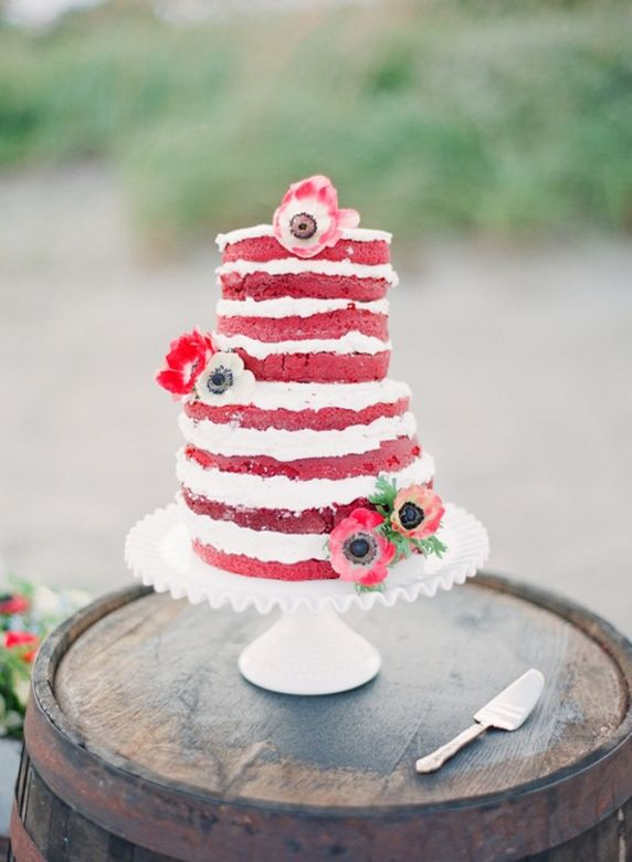 Naked-wedding-cake-ideas-12-091413