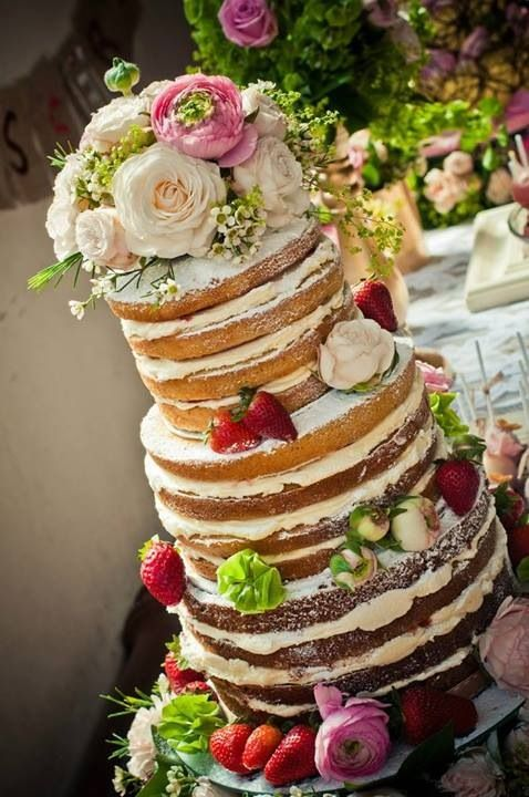Naked-wedding-cake-ideas-14-091413