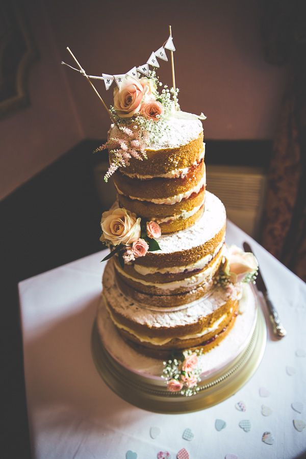 Naked-wedding-cake-ideas-15-091413