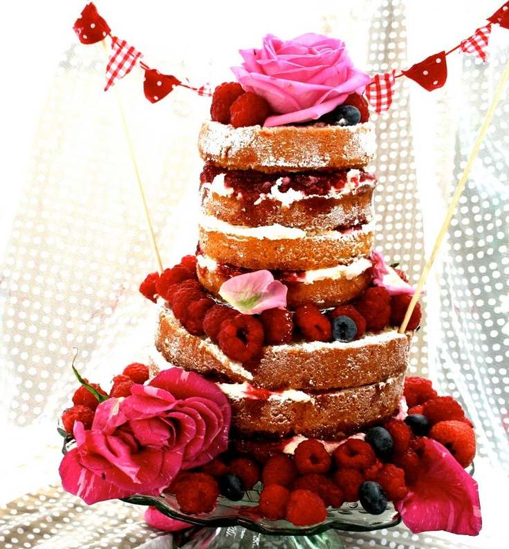 Naked-wedding-cake-ideas-3-091413