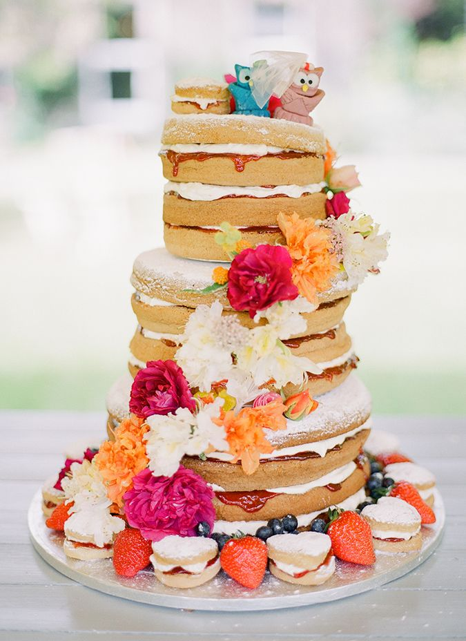 Naked-wedding-cake-ideas-4-091413
