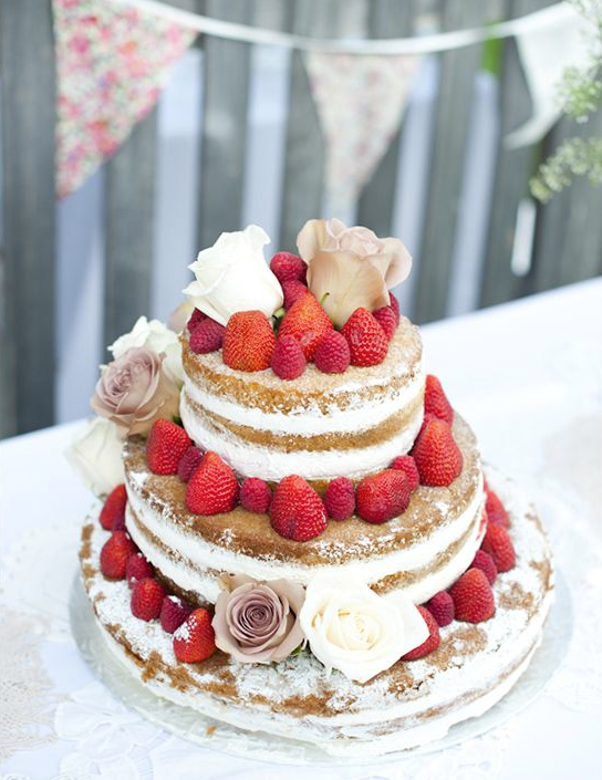 Naked-wedding-cake-ideas-6-091413