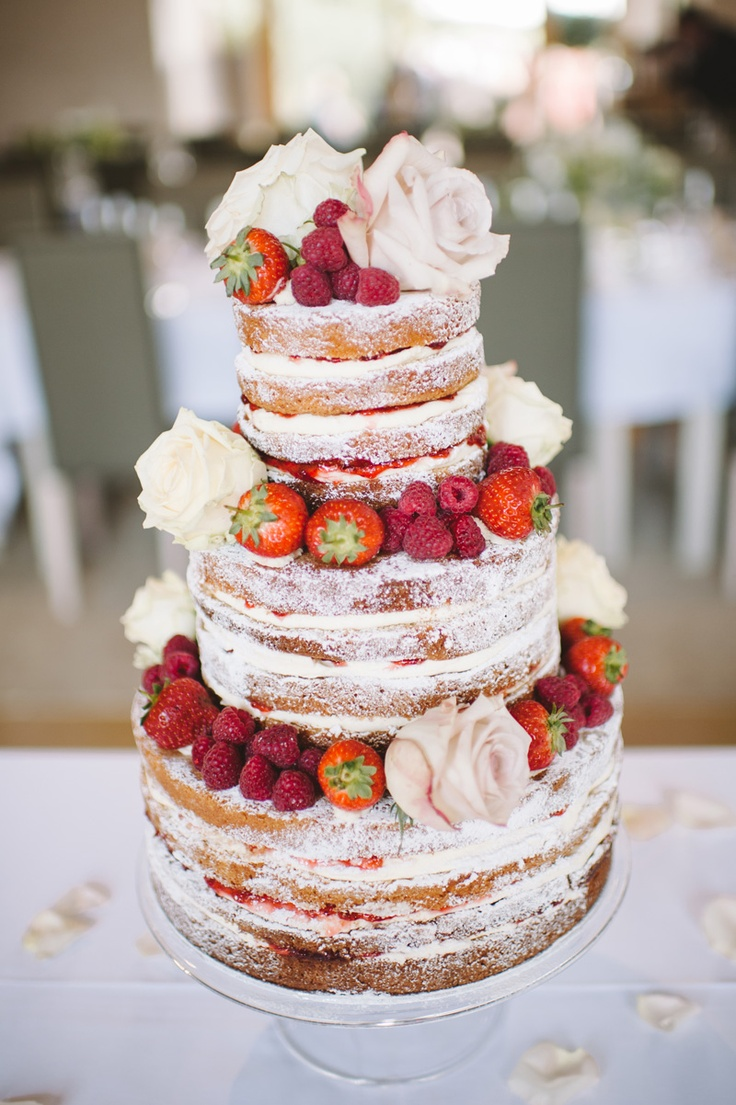 Naked-wedding-cake-ideas-7-091413