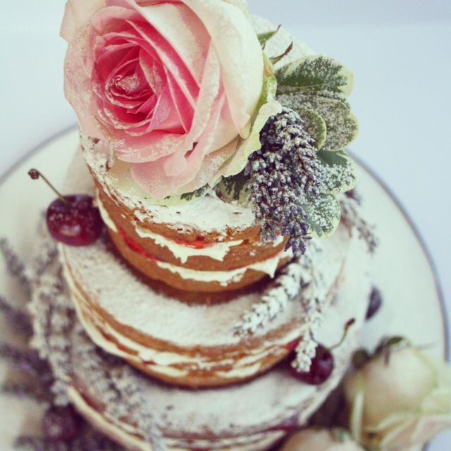 Naked-wedding-cake-ideas-8-091413